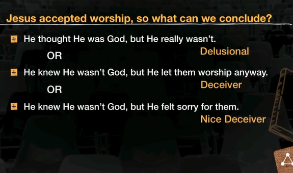 Who Is Jesus S7.4.PNG